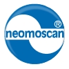 Neomoscan