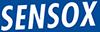 Sensox