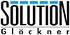 Solution Glöckner