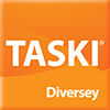 Taski