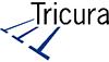 Tricura