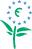 EU Ecolabel (Euro-Blume)